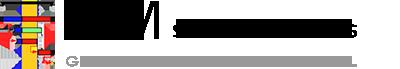 cpm schedules logo