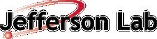 jefferson labs logo